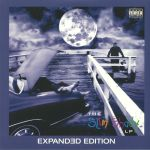 The Slim Shady: Expanded Edition (reissue)