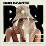 Don Karate