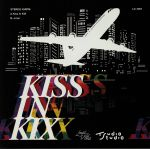 Kiss In Kix