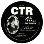 Metronome (remixes)