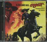 Il Segno Del Coyote (Soundtrack)