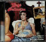 Gege Bellavita (Soundtrack)
