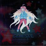 Celeste Farewell (Soundtrack)