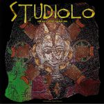 Studiolo: The 90's Afro/Cosmic Era