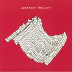 Abstract Thought