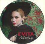 Evita: Anniversary