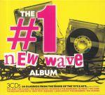 The #1 New Wave Album