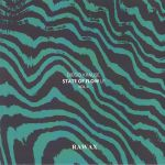 State Of Flow LP Vol 2