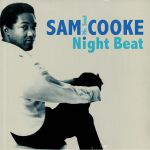 Night Beat (reissue)