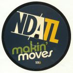 NDATL vs Makin Moves