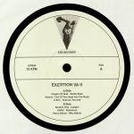 Exertion VA II