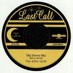 Dig Down Ska