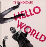 Hello World Vol 3