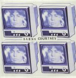 Barns Courtney Live From The Old Nunnery (Record Store Day Black Friday 2019)