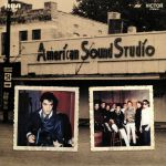 American Sound 1969 Highlights (50th Anniversary Edition) (Record Store Day Black Friday 2019)