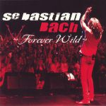 Forever Wild (Record Store Day Black Friday 2019)