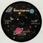 Disco Express