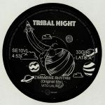Tribal Night