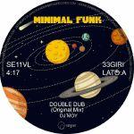 Minimal Funk