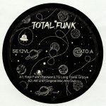 Total Funk