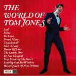 The World Of Tom Jones
