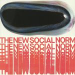 The New Social Norm EP