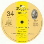 Herb Street