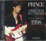 Christmas In Utrecht: Netherlands Broadcast 1998