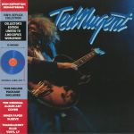 Ted Nugent (reissue)