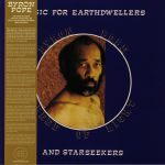 Music For Earthdwellers & Starseekers