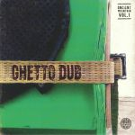 Ancient Mountain Vol 1: Ghetto Dub
