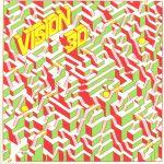 Vision 3D