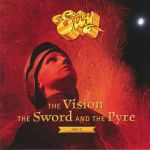 The Vision The Sword & The Pyre Part II