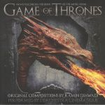 Newly Recorded Versions Of The Music From Game Of Thrones (Soundtrack)