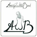 AWB (reissue)