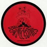 Dark Guru Remasters EP
