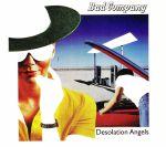 Desolation Angels (40th Anniversary Edition)