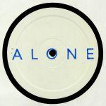 Blue Deepness EP