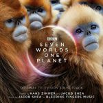Seven Worlds One Planet (Soundtrack)