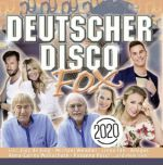 Deutscher Disco Fox 2020