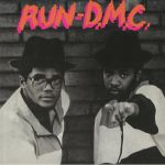 Run DMC (reissue)