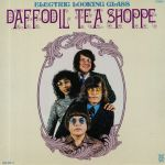 Daffodil Tea Shoppe