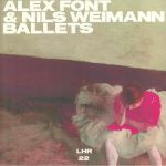 Ballets (Lizz mix)