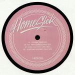 Homesick #8