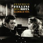 La Dolce Vita (Soundtrack)