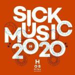 Sick Music 2020