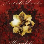 Mirrorball (reissue)