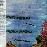 Fauna Marina (reissue)