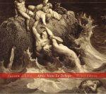 Apres Nous Le Deluge (Trinity Edition)