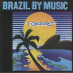 Fly Cruzeiro (Deluxe Edition) (reissue)
